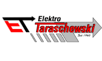 Elektrotechnik Taraschewski GmbH